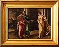 Dosso dossi, gige e candaule, 1515 ca.jpg