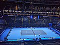Doubles at the ATP Finals (49070103618).jpg