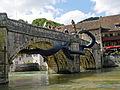 Doubsbrücke.JPG