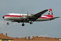 Douglas DC-6A, G-APSA, Air Atlantique (AAG)-1.jpg