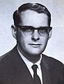 Douglas M. Head.jpg