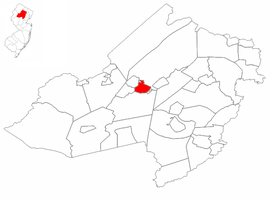 Dover, Morris County, New Jersey.png