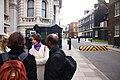 Downing Street (4446149541).jpg