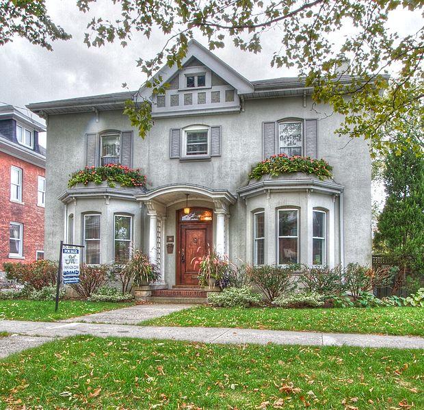 File:Downs House 36 William Street Brantford Ontario.jpg
