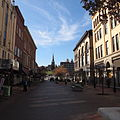 Downtown Cumberland, MD (25691991022).jpg
