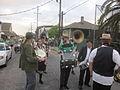 Downtown Irish Band Piety St 1.JPG