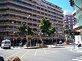 Downtown of Las Palmas.jpg