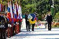 Državna komemoracija v spomin žrtvam ob 100. obletnici začetka prve svetovne vojne (2).jpg
