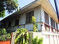 Dr. Rufino Ynzon House 002.JPG