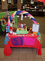 Dr. Suess Finished Ofrenda (1804393357).jpg