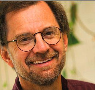 Steven D. Tanksley American biologist