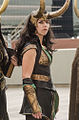 DragonCon 2012 - Marvel and Avengers photoshoot (8082144152).jpg