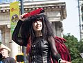 Dragon Con 2013 Parade (9678372291).jpg