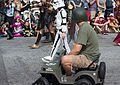 Dragon Con 2013 Parade - Jeep (9677615789).jpg