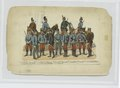 Dragoons, hussars, officers, uhlans, cavalry (NYPL b14896507-91773).tiff