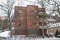 Drammensveien 93D - 2010-01-16 at 13-01-04.jpg