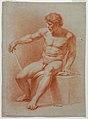 Drawing, Drawing, Nude, ca. 1740 (CH 18095549).jpg