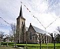 Dreischor Sint-Adriaanskerk 17-4-2015 9-18-13.jpg