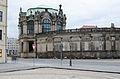Dresden, Zwinger, 004.jpg