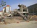 Dresden-Abriss Zwingergaststätte 2007.06.15.-011.jpg