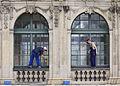 Dresden - Window cleaners - 1749.jpg