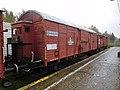 Dresden Goods van - Warsaw Rail Museum.jpg