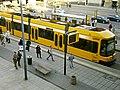Dresden Hauptbahnhof-Sanierung Vordach.-051.jpg