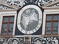 Dresden Stallhof - panoramio.jpg