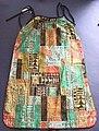 Dress (AM 1999.107.249-4).jpg