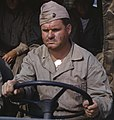 Driver of Marine truck, New River, NC (cropped).jpg