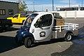 Driving a little, saving a lot 080201-F-0000S-001.jpg