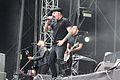 Dropkick Murphys - Nova Rock - 2016-06-11-13-58-34-0002.jpg