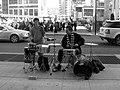 Drummers Yonge Street.jpg