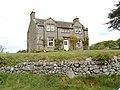 Drummillan - geograph.org.uk - 422685.jpg