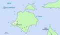 Drysviaty castle island.png