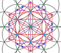 Dual dodecahedron icosahedron in flower of life.png