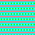 Dual of Planar Tiling (Uniform Three 20) Single Square Slab Offset.png