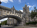 Dublin - Christ Church Cathedral - 110508 143136.jpg
