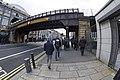 Dublin - Ireland (12570400173).jpg
