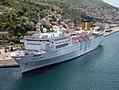 Dubrovnik-Croatia-Costa-Allegra-Rene-Cortin-6.jpg