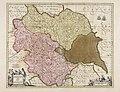 Ducatus Eboracensis anglice Yorkshire - CBT 6596175.jpg