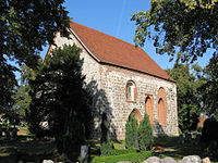 Duckow Kirche 2009-09-08 139.jpg