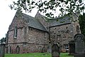 Duddingston Kirk from the north-east.jpg