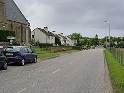Duffus in 2002.jpg