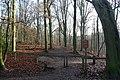 Duivelsberg P1420552.jpg