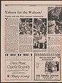 Duke Chronicle 1982-12-03 page 20.jpg