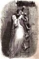 Dumas - Les Trois Mousquetaires - 1849 - page 481.png
