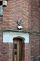 Dumitru Minovici Villa detail 1.jpg