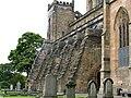 Dunfirmlin Abbey - panoramio - tormentor4555 (1).jpg