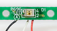 Duo SMD LED Module on a printed circuit board. Status off-2440.jpg